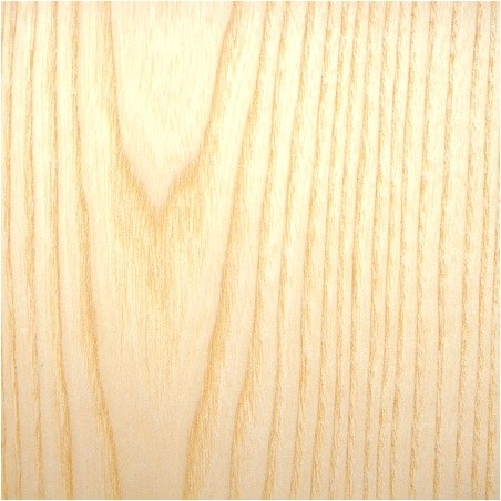 Timber Veneers
