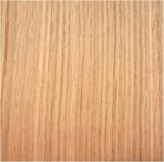 American Oak 1/4 Cut (Rift)