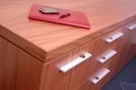 X Board Cabinetery
