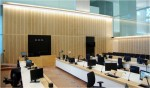 Brisbane Supreme and District Courts -  Supplied by: Au