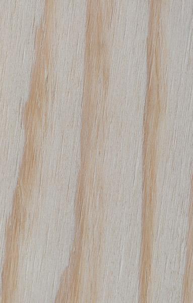 Sharp Plywood