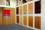 Tradeshow 2013 - 